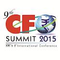 CII CFO Summit icon