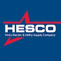 HESCO icon