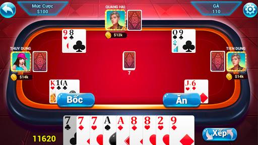 Ta La - Phom - Nice Card 1.1.4 APK