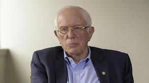 Sen. Bernie Sanders; Shell & GLAAD CEOs thumbnail