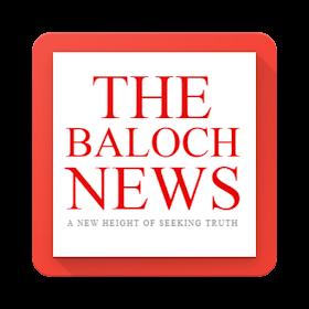 The Baloch News