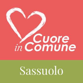 Cuore in Comune - Sassuolo