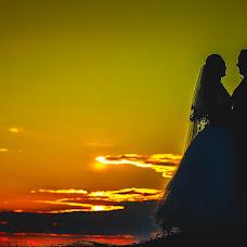 Wedding photographer Nicu Ionescu (nicuionescu). Photo of 16.01.2018
