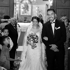 Wedding photographer Merlin Guell (merlinguell). Photo of 05.01.2018