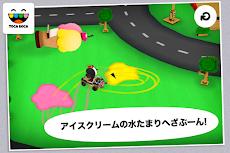 トッカ・カー  (Toca Cars)のおすすめ画像4