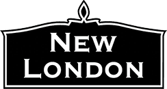 New London Apartments Homepage