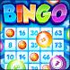 Bingo Story – Free Bingo Games
