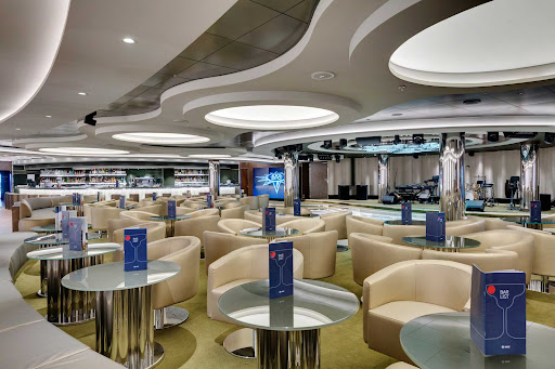 msc-seaside-Haven-Lounge.jpg - Kick back with a cool drink at the Haven Lounge on deck 7 of MSC Seaside.