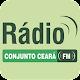 Download Radio Conjunto Ceara For PC Windows and Mac
