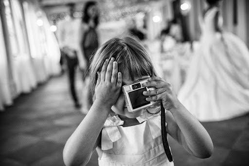Wedding photographer Petr Wagenknecht (wagenknecht). Photo of 03.08.2017