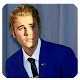 Best of Justin Bieber APK
