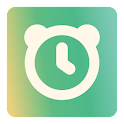 Alarmy (Sleep If U Can)-Wecker icon