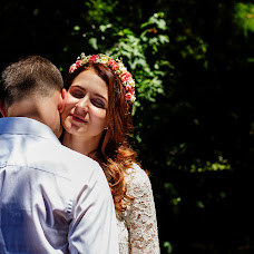 Wedding photographer Stefan Droasca (stefandroasca). Photo of 01.11.2017