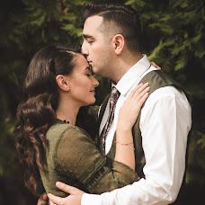 Wedding photographer Andreea Ionita (DeeaFotoStudio). Photo of 24.02.2019