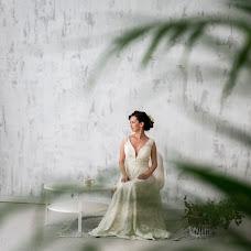 Wedding photographer Olga Goshko (Goshko). Photo of 07.12.2018