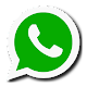 WhatsApp Messenger (app)
