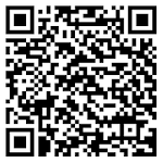 QR-Barcode Scanner Icon