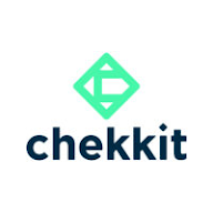 Chekkit, Meet the founders, Black Founders Fund Africa, Google for Startups, Campus