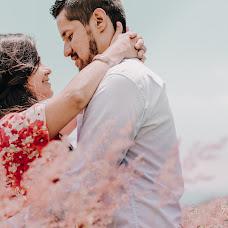 Wedding photographer Bruno Cervera (brunocervera). Photo of 04.07.2019