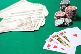 ライブカジノ Live Casino