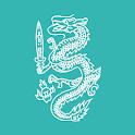 HKFA 香港劍撃總會 icon
