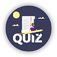 EasyEnglish Quiz