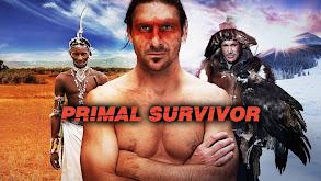Primal Survivor thumbnail