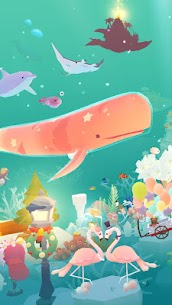 Tap Tap Fish AbyssRium VR Mod Apk 1.40.0 (Free Shopping) 2