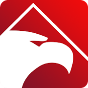 Mountain America Credit Union - Apps on Google Play