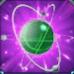 光子力動力炉