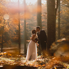 Wedding photographer Sebastian Gutu (sebastiangutu). Photo of 19.04.2017