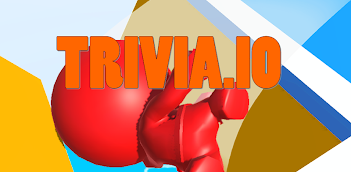 How to Download and Play Trivia.io on PC, for free!
