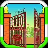 Park Doors