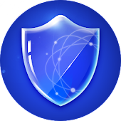 Super Security-Virus Cleaner& Booster