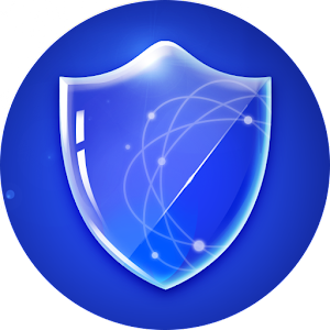 Super Security-Virus Cleaner& Booster for PC