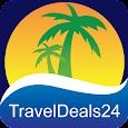 Cheap Hotels & Vacation Deals apk