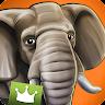 com.tivola.wildlifeafrica.offline
