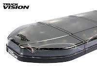 Truckvision Generation 2 400-1400mm