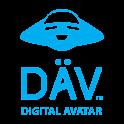 DÄV Name Card icon