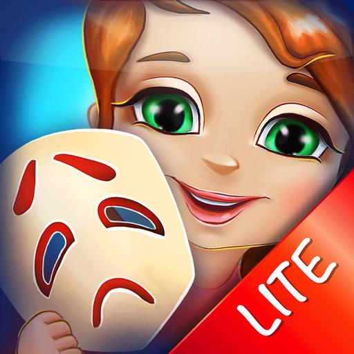Emotion Kit. Lite file APK Free for PC, smart TV Download