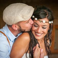 Wedding photographer Sep Molina (sepmolina). Photo of 27.01.2017