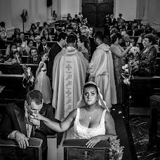 Wedding photographer Gustavo Taliz (gustavotaliz). Photo of 20.07.2017