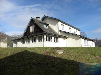 maison à Arrens-Marsous (65)