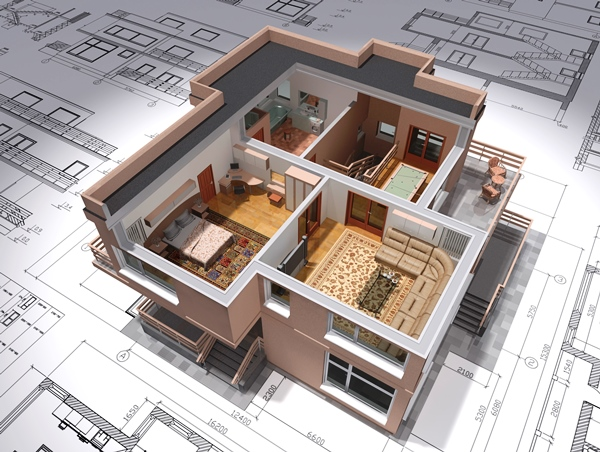 What are Home Remodeling Service?