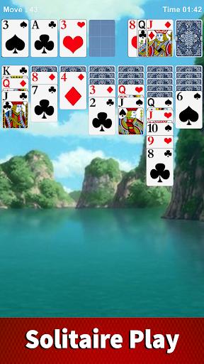 Board Game Classic: Domino, Solitaire, 2048, Chess 4 screenshots 2