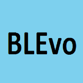 BLEvo Z-Works - Zeus at Work for Levo
