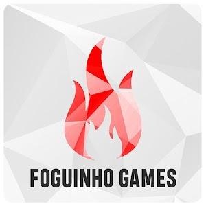Foguinho Games for PC