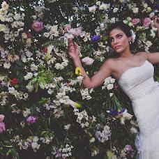 Wedding photographer Pablo Sánchez (pablosanchez). Photo of 02.03.2016