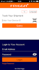 Download Frigga Track APK latest version app for android devices