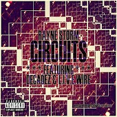 Circuits (feat. Decadez & L.I.V.E.Wire)